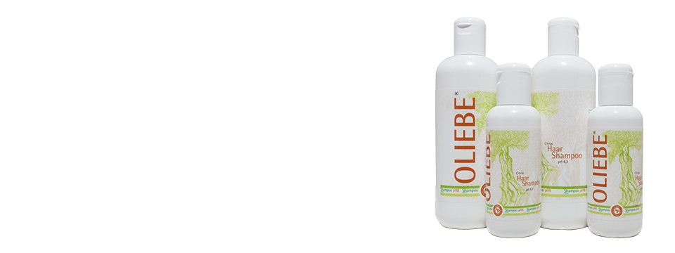 IMG_0044-4-shampoo-frei_960_360